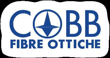 Cobb Endoscopi Industriali | Da 25 anni specializzati nell'endoscopia industriale