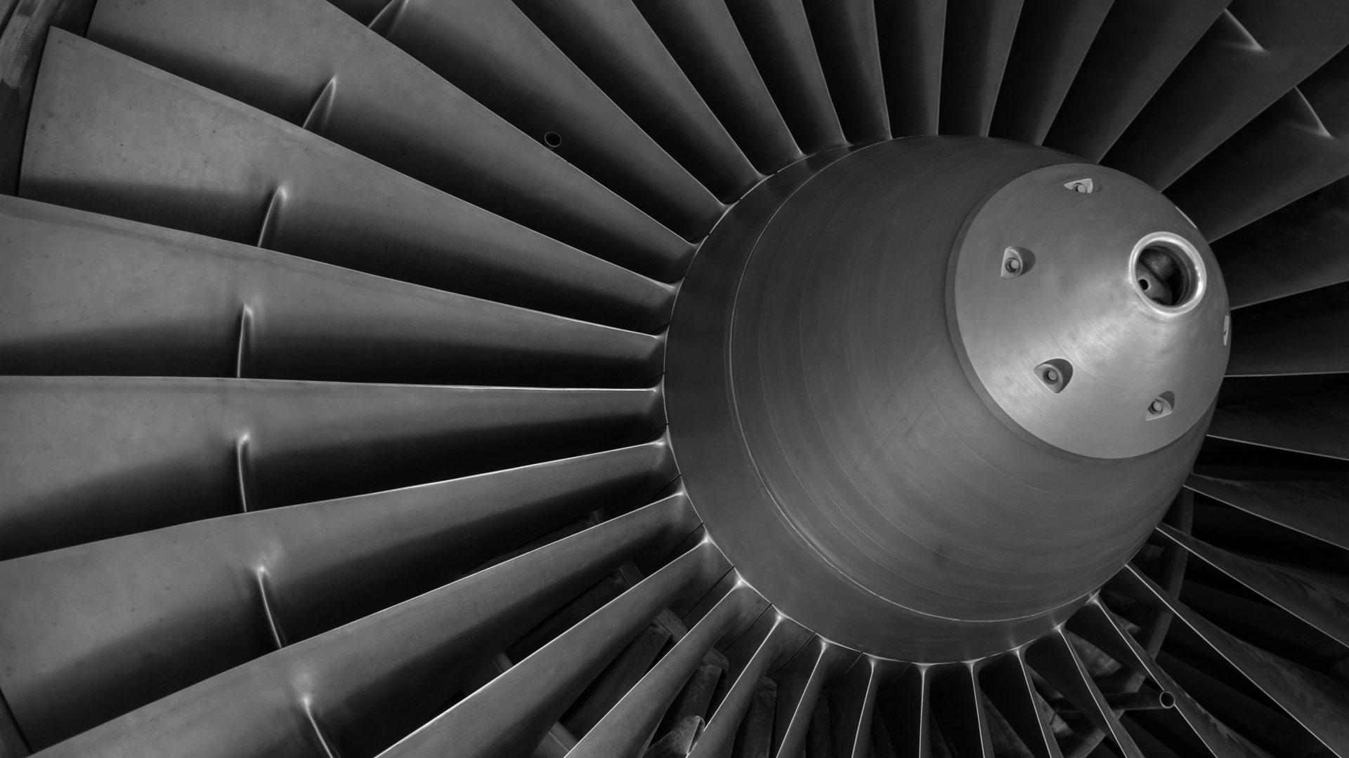 Cobb Fibre Ottiche | Endoscopia Industriale per aeronautica